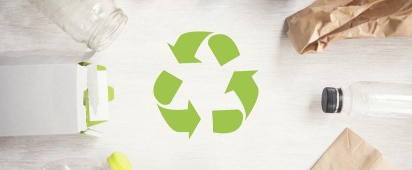 Что можно сделать из вторичного сырья? Всё о переработке пластиковых отходов