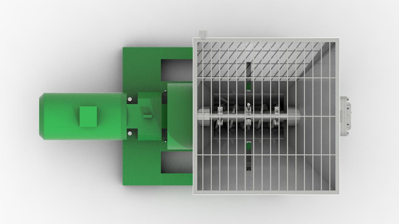 Дозатор SL-DOSE-160