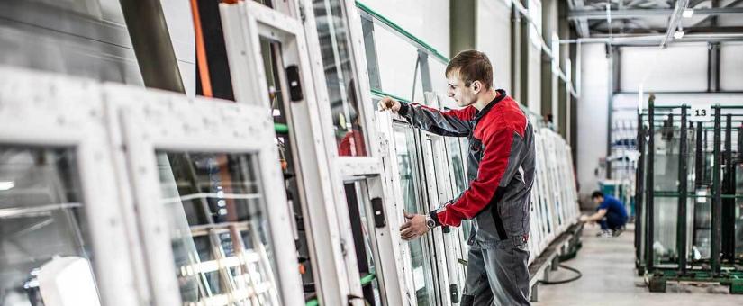 Безотходное производство: технологии, актуальные для каждого производителя