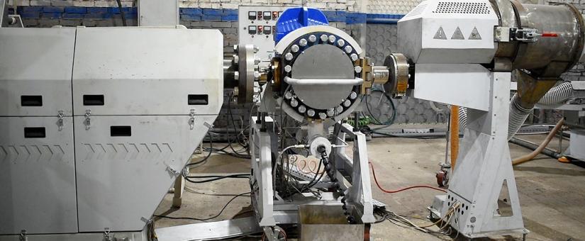 Компания СтанкоПЭТ приглашает на демонстрацию Лазерного фильтра расплава ЛФ-500