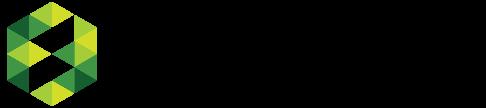 Stankopet
